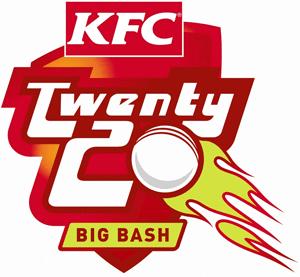 KFC Twenty20 Big Bash Australian domestic cricket
