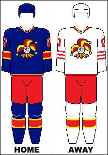 Jerseys for 2014 2015 season 01192dc7b2d