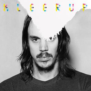 <i>Kleerup</i> (album) 2008 studio album by Kleerup