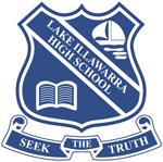 Lake Illawarra High School