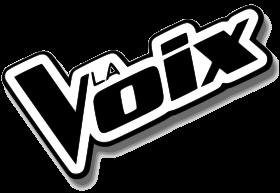 La Voix Canada Logo Png