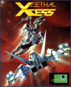 Lethal Xcess - cover art.jpg