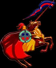 Letran Knights