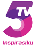 TV5 (Malaysian TV channel)
