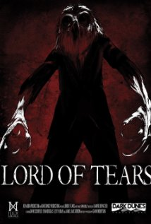 Lord of Tears UK Film Poster.jpg