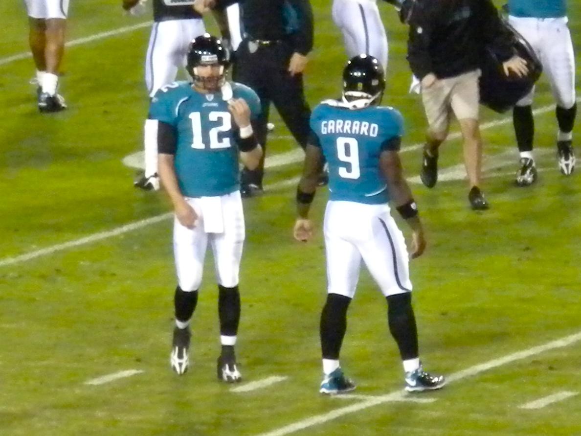File:Luke McCown Jaguars.jpg - Wikipedia