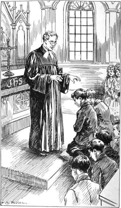 A woodcut depicting the confirmation of Lutheran youth LutheranClergy.JPG