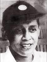 Mahadevan Sathasivam - Wikipedia