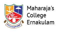 Maharajas College, Ernakulam Government college in Kerala, India