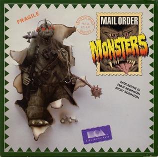 Mail_Order_Monsters_cover.jpg