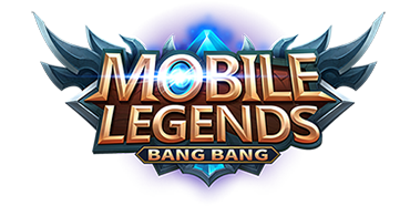 Picture of a game: Mobile Legends: Bang Bang