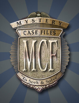 Picture of a game: Mystery Case Files: Return To Ravenhearst