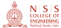 NSS College of Engineering Logo.png
