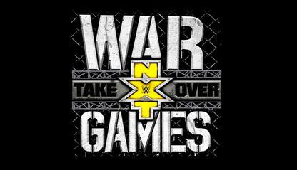 Resultado de imagem para NXT War Games