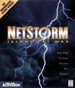 NetStorm_Cover.jpg