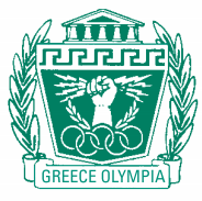 Greece Olympia High