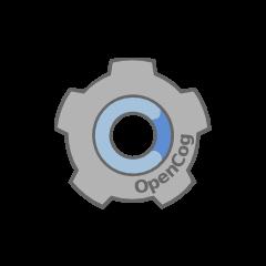 OpenCog logo