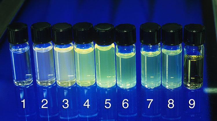 File:Polythiophenes vials conjugation length.jpg - Wikipedia