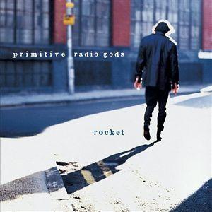 Rocket (album)