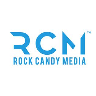 Rock Candy Media