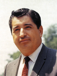 Rubén Salazar - Wikipedia, the free encyclopedia