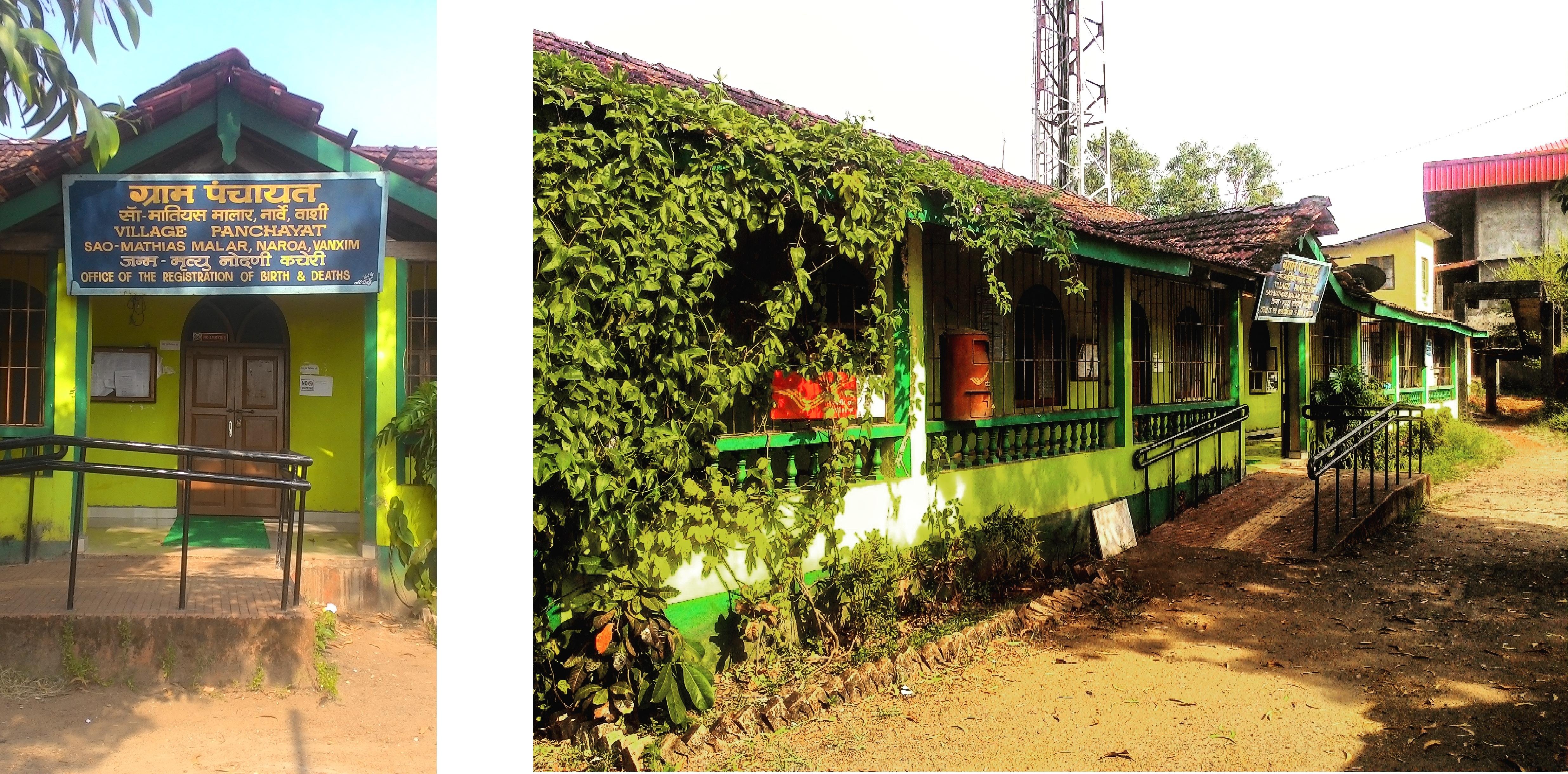 FileSo Mathias Village Panchayat So Malar Divar Goa