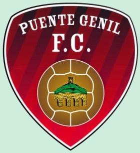 Puente Genil FC - Wikipedia