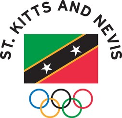 Saint Kitts and Nevis Olympic Committee National Olympic Committee