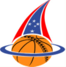 Samoa mens national basketball team
