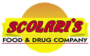 scolaris food and drug wikipedia