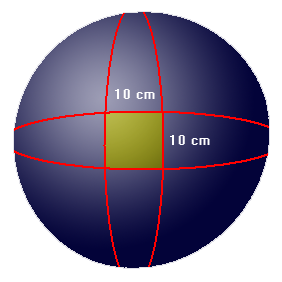 Sphere-with-10cm-square.png