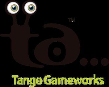 Tango Gameworks - Wikipedia