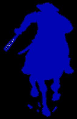 Teaneck High School Wikiwand