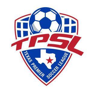 Amateur mens soccer league georgetown texas