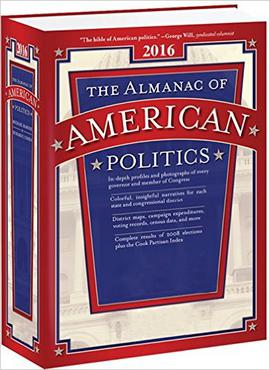 The Almanac of American Politics.jpg