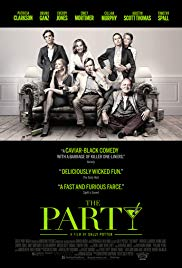 The Party (2017 film).jpg