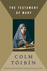 The Testament of Mary.jpg