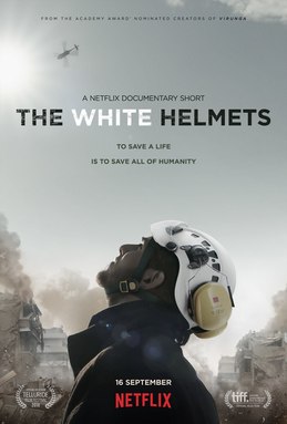The White Helmets film poster.png