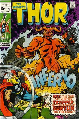 https://upload.wikimedia.org/wikipedia/en/9/9e/Thorvs.Surtur.jpg