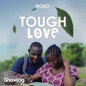 Tough Love (2017 film) - Wikipedia