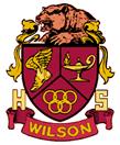 Woodrow Wilson Classical High School