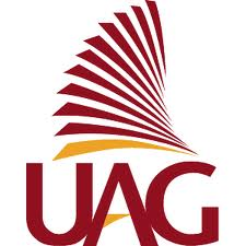 University Autonoma of Guadalajara