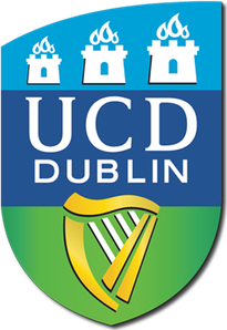 University College Dublin A.F.C. Irish association football club