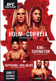 UFC_singapore.jpg