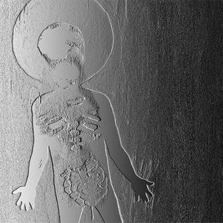 http://upload.wikimedia.org/wikipedia/en/9/9e/Unkle_End_Titles_Stories_for_Film.jpg