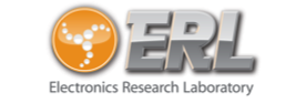 VW Electronics Research Laboratory logo.png