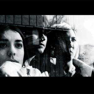 Undertow (song) song by American alternative rock band Warpaint