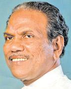 Wijayapala Mendis