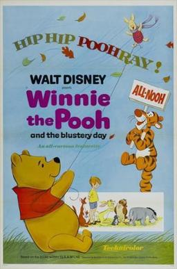 Image Result For Adventures Of Winnie