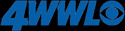 WWL-TV 4 / New Orleans (